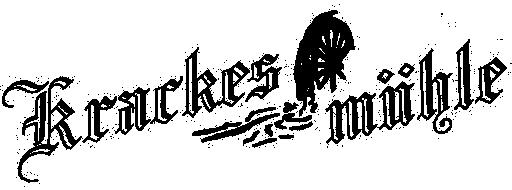 Logo schmal